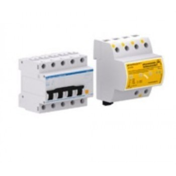 KIT ATCONTROL/B-PT-T16 40Ka  con referencia AT-8729 de la marca APLIC.TECNOLOG.