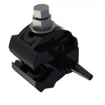 CONECTOR TIPO CPA-150 con referencia 0581031 de la marca CAHORS.