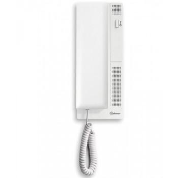 Teléfono T-510R con referencia 11205510 de la marca GOLMAR.