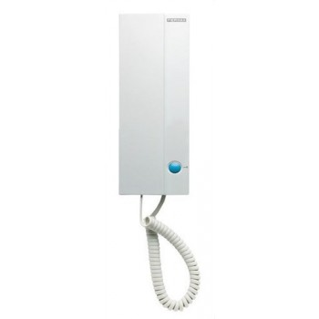 TELEFONO DIGITAL LOFT BASIC PLUS DUOX con referencia 3421 de la marca FERMAX.