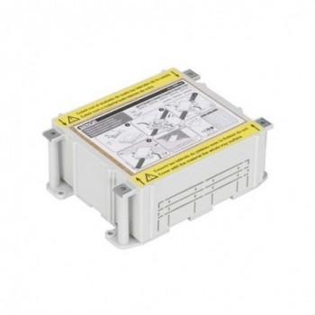 Cubeta plástico para caja 1 módulo 500 CIMA con referencia 52052101-035 de la marca SIMON.