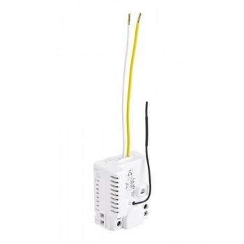 Micromódulo receptor técnico TYXIA-4620 con referencia 6351104 de la marca DELTA DORE.