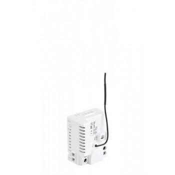 Micromódulo receptor radio TYXIA ERX1000 con referencia 6351301 de la marca DELTA DORE.