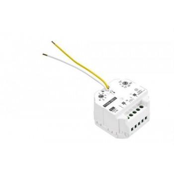 Micromódulo receptor TYXIA-4811 para iluminación con referencia 6351107 de la marca DELTA DORE.