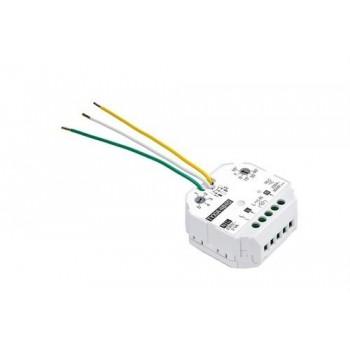 Micromódulo receptor TYXIA-4840 para iluminación con referencia 6351115 de la marca DELTA DORE.