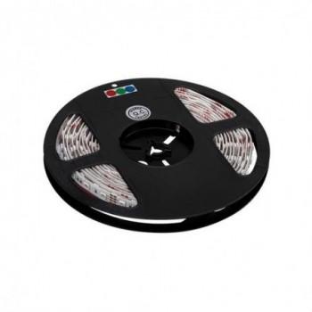 LEDFLEX CONTORNO RGB PERFORADA ESPECIAL con referencia 81030100-900 de la marca SIMON.