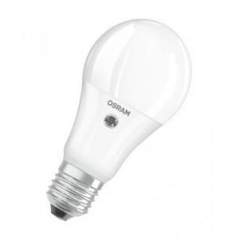 LAMPARA ADVANCED DAYLIGHT SENSOR CL A60 9.5W  con referencia 4052899959415 de la marca OSRAM.