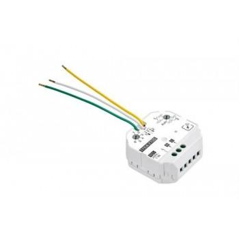 Micromódulo emisor TYXIA-2700 PARA CAJETIN con referencia 6351096 de la marca DELTA DORE.