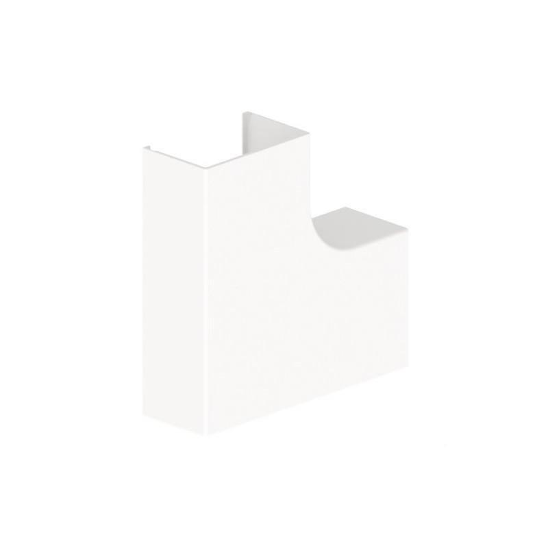 Angulo plano 31 45x75 U23X blanco con referencia 31221-02 de la marca UNEX.
