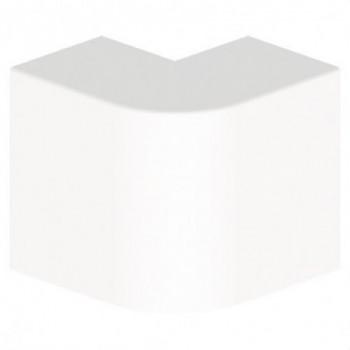 Angulo exterior 31 60x100 U23X blanco con referencia 31283-02 de la marca UNEX.