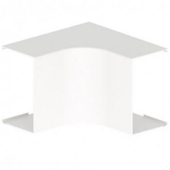 Angulo interior 31 60x100 U23X blanco con referencia 31333-02 de la marca UNEX.