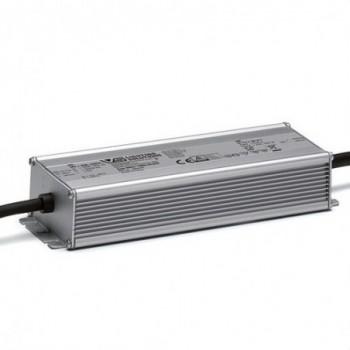 FUENTE ALIMENTACION 24V LED 200W 1000-900mA IP67 con referencia 186634.82 de la marca VOSSLOH.