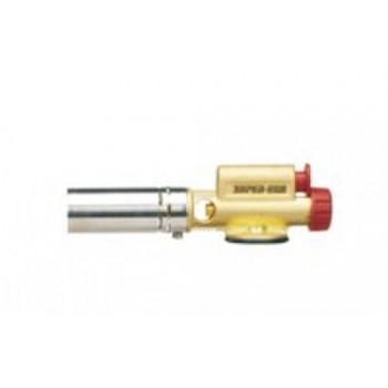 SOPLETE EASY-FIRE PARA BTNP300(EN BLISTER) con referencia R3555300 de la marca SUPER-EGO.