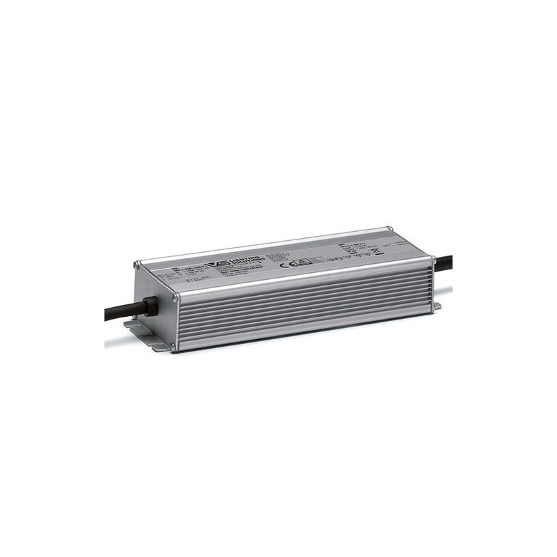 FUENTE TENSION CONSTANTE 24V LED 150W con referencia 186434.82 de la marca VOSSLOH.