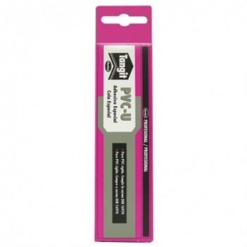 ADHESIVO PVC TANGIT 125gr  con referencia 402984 de la marca HENKEL.