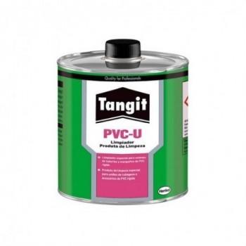 Limpiador PVC Tangit lata 0