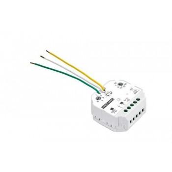 Micromódulo receptor TYXIA-4850 para iluminación con referencia 6351126 de la marca DELTA DORE.