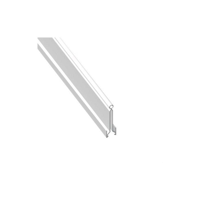 TABIQUE SEPARADOR PVC-M1 P/83-72/73 U23X BLANCO  con referencia 73820 de la marca UNEX.