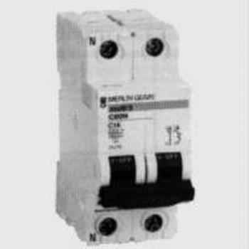 MAGNETOTERMICO PIA C60H 3 POLOS 0