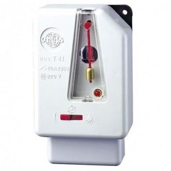Mecanismo relojería 230A 1-3min con referencia OB080232 de la marca ORBIS.