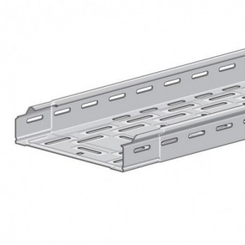 BANDEJA PERFORADA SENDZIMIR 60x150 con referencia P0615S de la marca INTERFLEX.
