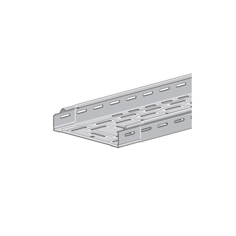 BANDEJA PERFORADA SENDZIMIR 60x200 con referencia P0620S de la marca INTERFLEX.