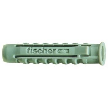 TACO SX 5 DIAMETRO 5 con referencia 70005 de la marca FISCHER.