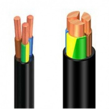 CABLE ENERGY RV-K 0