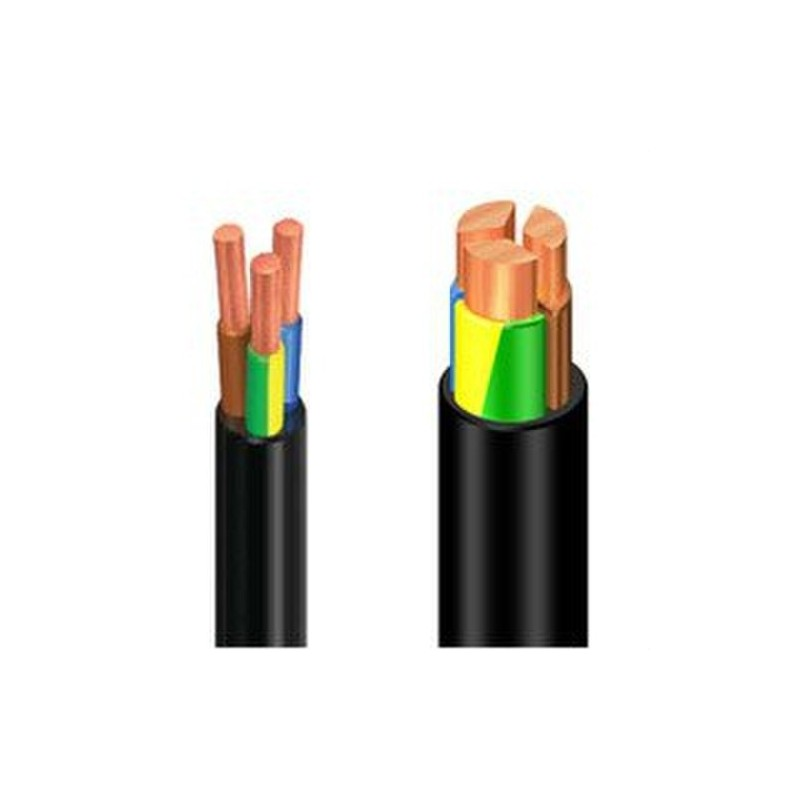 CABLE ENERGY RV-K0