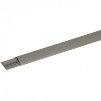 CANALETA DLP 41x10mm PARA SUELO con referencia 030092 de la marca LEGRAND.