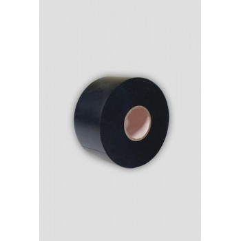 CINTA PVC NEGRO 33mx50mm  con referencia 09033 de la marca COLLAK.