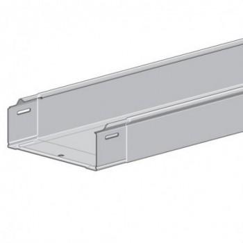 BANDEJA CIEGA SENDZIMIR 110x300 con referencia C1030S de la marca INTERFLEX.