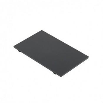 Tapa para caja profundidad reducida con 2 módulos 500 CIMA gris con referencia 52053202-035 de la marca SIMON.