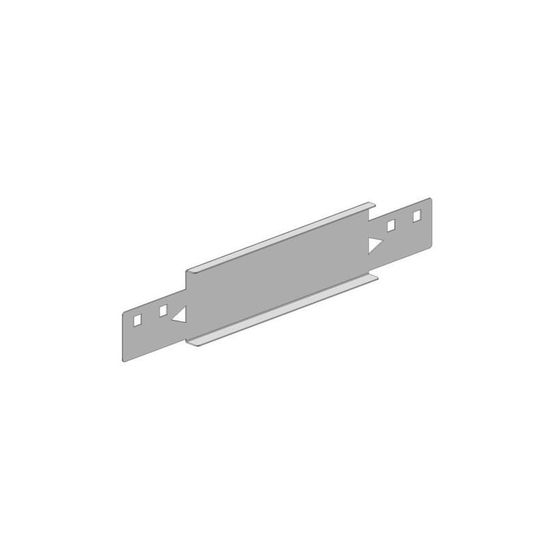 REDUCCION Y TAPA FINAL 60x150  con referencia RTF0615S de la marca INTERFLEX.