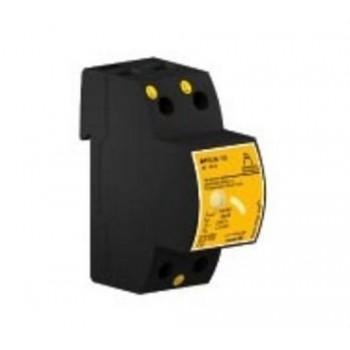 PROTECCION SOBRETENSION ATSUB-100 230V  con referencia AT-8256 de la marca APLIC.TECNOLOG.