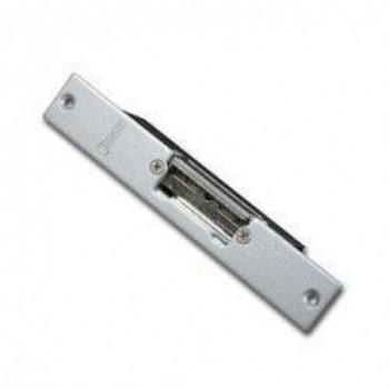 Abrepuertas normal CV-14/corriente continua con referencia 20600149 de la marca GOLMAR.