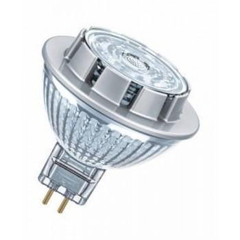 LAMPARA PARATHOM ADV MR16 50W 7
