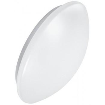 LUMINARIA SURFACE-C LED 400mm 24W 4000K SENSOR BLANCO con referencia 4058075000841 de la marca LEDVANCE.