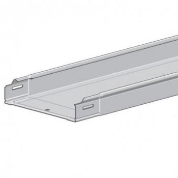 BANDEJA CIEGA SENDZIMIR 60x400 con referencia C0640S de la marca INTERFLEX.