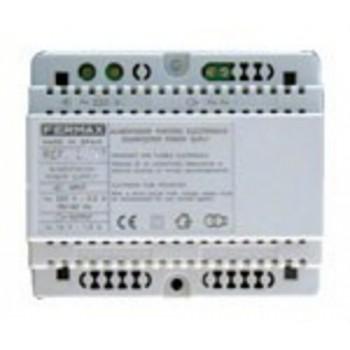 Alimentador distribuidor tensión con referencia 88231 de la marca FERMAX.