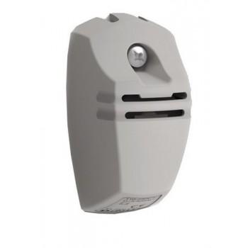 Timbre zumbi eléctrico bitensión 110-230V con referencia TI ZBI 000 de la marca DINUY.