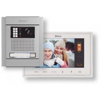 Kit video N5110/VESTA7 con referencia 11500244 de la marca GOLMAR.