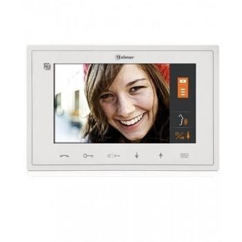Monitor VESTA7 GB2 A con referencia 11510140A de la marca GOLMAR.