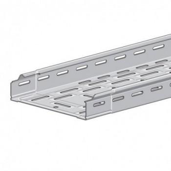 BANDEJA PERFORADA SENDZIMIR 60x500 con referencia P0650S de la marca INTERFLEX.