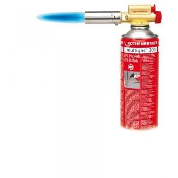 SOPLETE EASYFIRE-RO con referencia 35552 de la marca ROTHENBERGER.