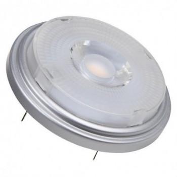 Lámpara LED AR 111 PARATHOM PRO AR111 75 DIM 40° 11