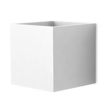 APLIQUE KUB LED CREE 4x1